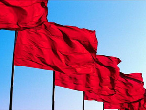 Interview Insight: Red Flags That Should Give You Pause about a Candidate