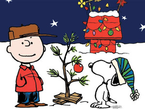Leadership Lessons from A Charlie Brown Christmas