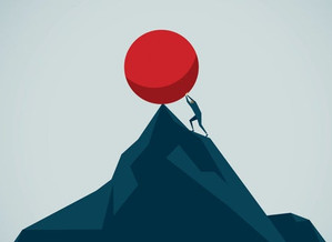 How Resilient Employees Shape Organizational Outcomes: Cheryl Hyatt Featured in Recruiter Today