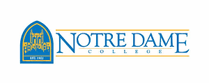 Notre Dame College.png