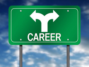Shifting Careers from Self-employed: How to Translate Skills for Potential Employers