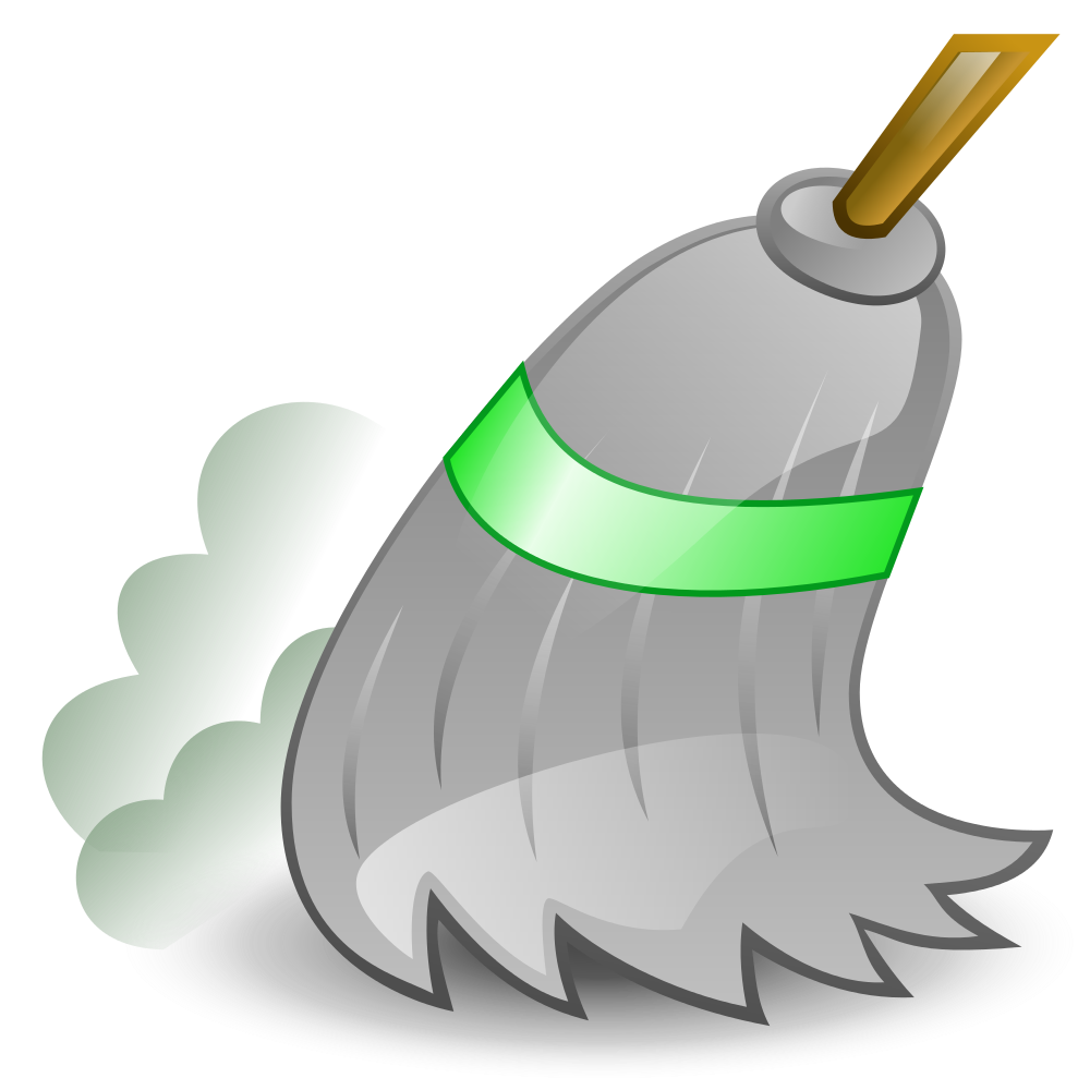 Broom_Icon_(temporary_sysop).svg.png