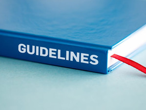 Trusty Guidelines for Interviewing with a Board of Trustees