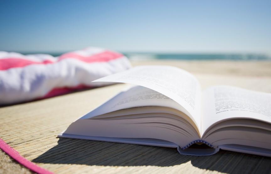 summer-reading-book.jpg