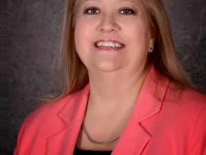 Live on Monday, Feb. 1 - Cheryl Hyatt talks through handling tough interview questions gracefully