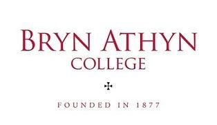Bryn Athyn_edited.jpg