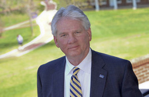 Hyatt-Fennell Announces Appointment of Jake. B. Schrum