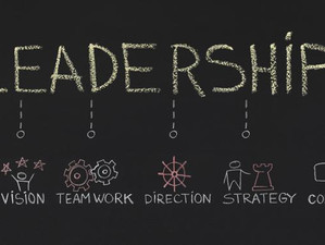 The True Meaning of Leadership in Higher Education – Part I