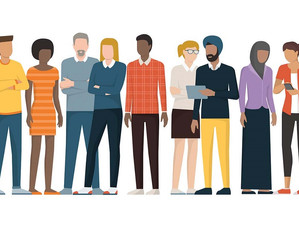 One Overlooked Way Organizations Can Increase Employee Diversity