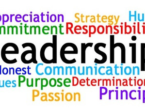 Developing Your Leadership Identity: How Thoughtful Development Can Unleash Achievement