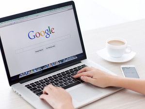 Leveraging Google in Your Job Search: How Search Alerts Can Give You an Edge