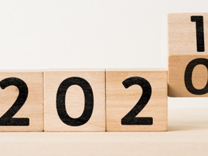 3 Reasons The Right Staff Is Key to Achieving Your Goals for 2021