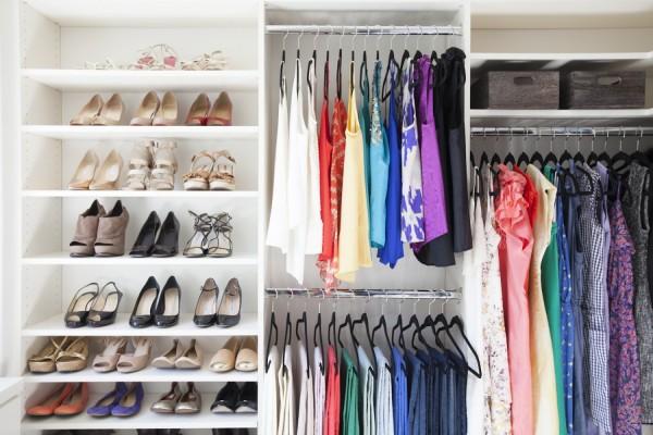 huge discount 47e57 12a1f January Wardrobe Refresh