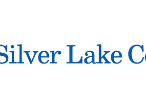 Silver Lake College Seeks President