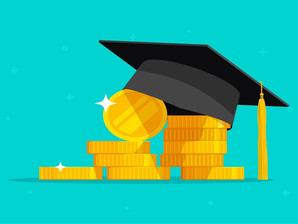 What Is the Value of College?
