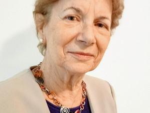 Meet Maria de la Cámara of  Hyatt-Fennell