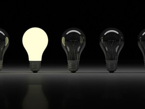 Transformational Change: The Importance of Innovation in 2018