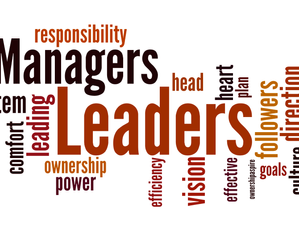 An Open Leadership Position Is a Crucial Juncture for Your Organization