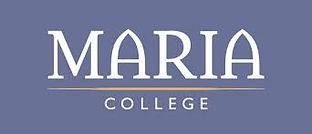 Maria College.jpg