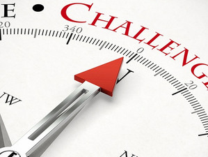 Higher Education Admissions Departments Face Increasing Challenges. Are You Ready?