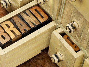 How to Cultivate Your Personal Brand