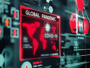 Maximizing Search Committee Efficiency During a Global Pandemic