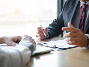 The Scariest Interview Questions—and The Best Ways to Respond