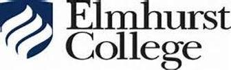 Elmhurst 8-28.jpg