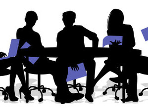 Who Belongs on Your Hiring Committee?