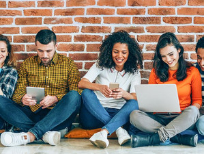 How Personalized Learning is Flourishing the Digital Age