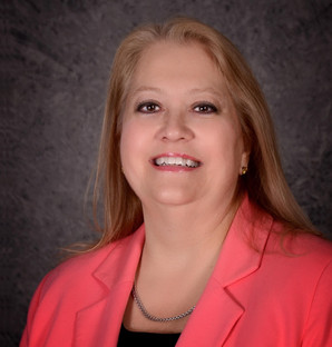 Cheryl Hyatt to Present at 2015 Council of Independent Colleges Presidents Institute