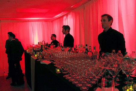 Bar (1).jpg
