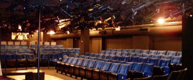 jerry orbach theater.jpg