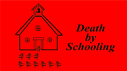 death by schooling logo.png