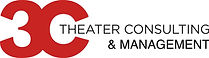 3ctheaterconsulting logo.jpg