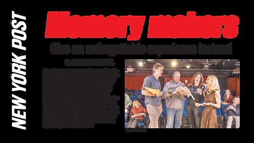 nyp memory maker aas.png