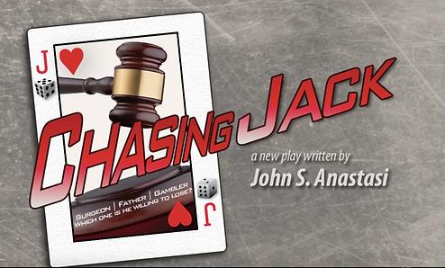 chasing jack logo.png