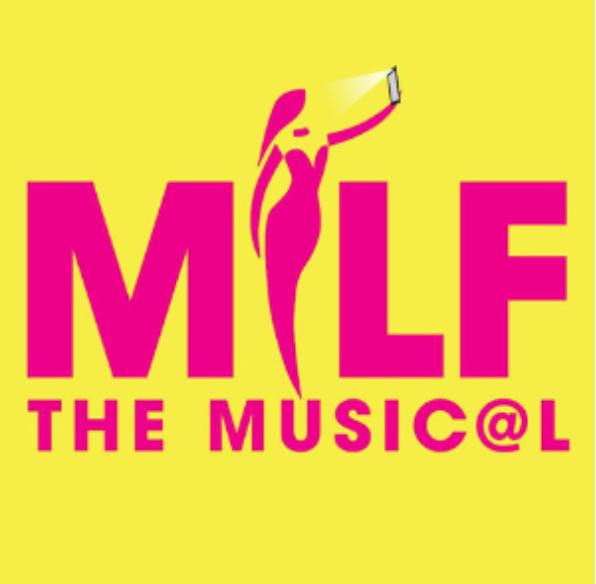milf musical