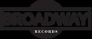 Broadway Records  Logo-Transparent-2.png