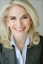 Cathy Headshot .jpg