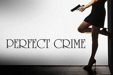 perfect_crime_edited.jpg