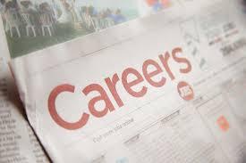 Career Info