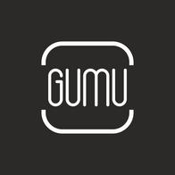 GUMU.png