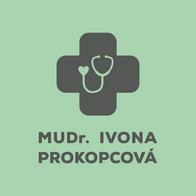 MUDR.png
