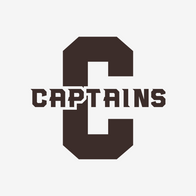 CAPTAINS.png