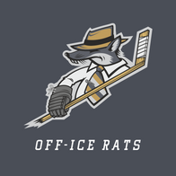 OFF ICE RATS.png