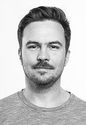 Michal Zornik.png