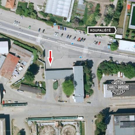 VRÁTNICE MAPA.png