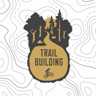 TRAIL BUILDING.png
