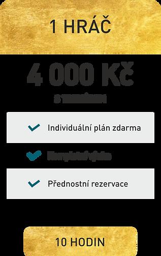 PERMANENTKA.png